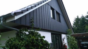 Nachher-Bild Haus Alfstedt