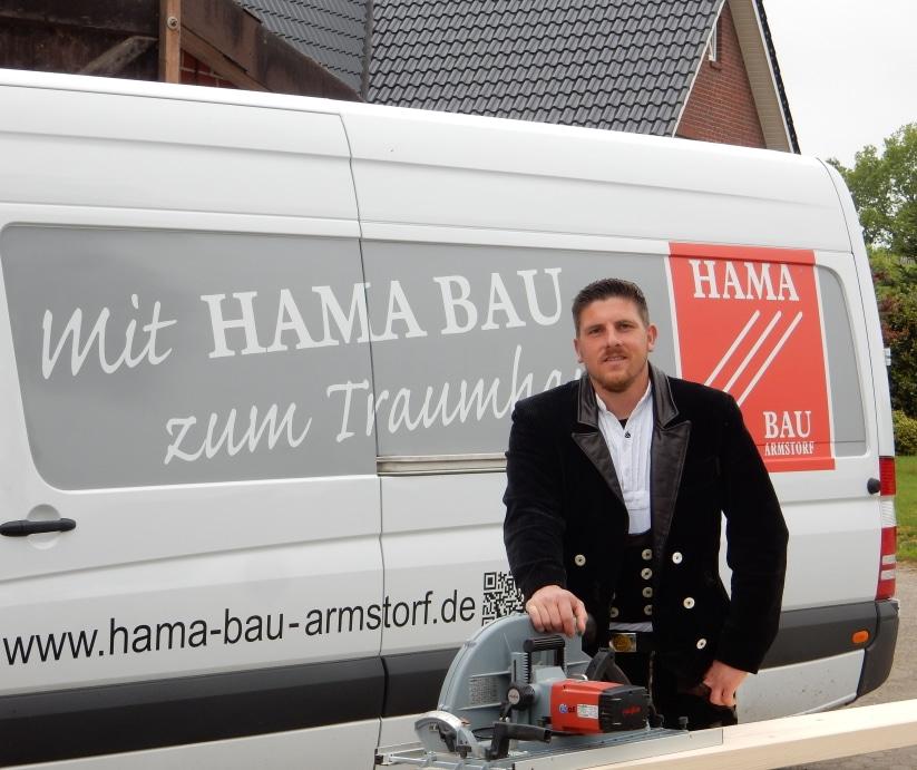 Einzelfoto_Hannes Steffens_schmaler