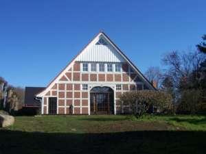 Dachsanierung Haus Hollen